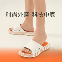 Youdiao 优调 XT863-60 女士家用拖鞋