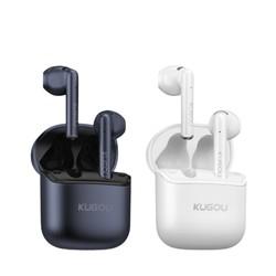 KUGOU 酷狗 M2 无线蓝牙耳机