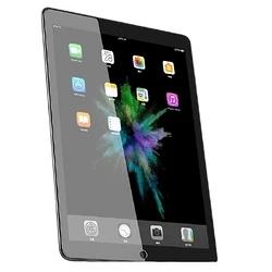 GUSGU 古尚古 iPad mini系列 钢化膜 1片