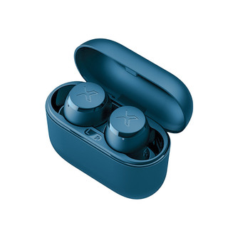 EDIFIER 漫步者 X3高定版 真无线蓝牙耳机