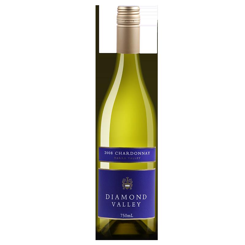 PLUS会员 : 钻石谷 莎当妮 干白葡萄酒 750ml