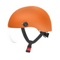 Yadea 雅迪 3C认证电动车安全头盔