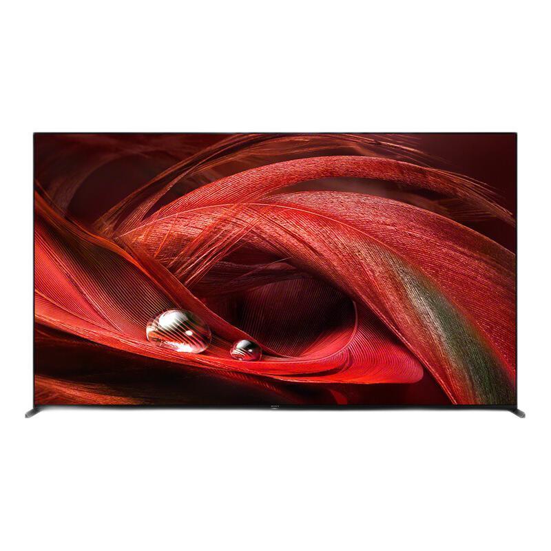 SONY 索尼 XR-65X95J 液晶电视 65英寸