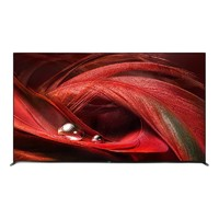 SONY 索尼 XR-65X95J 65英寸 4K液晶电视