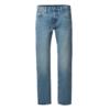 Levi's 李维斯 经典五袋款系列 502 男士牛仔长裤 29507-0101
