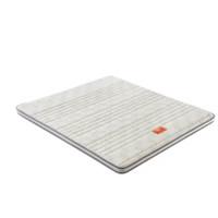 SLEEMON 喜临门 莫斯SE 防螨抑菌乳胶床垫 120*200cm
