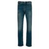 Levi's 李维斯 经典五袋款系列 511 男士牛仔长裤 04511-2216