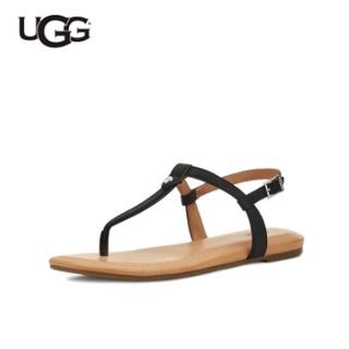 UGG 1119759 平底休闲时尚凉鞋