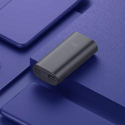 ZMI 紫米 MINI移动电源 10000mAh 高配版