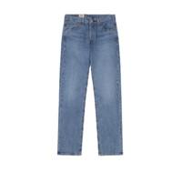 Levi's 李维斯 501 男士牛仔长裤 00501-3173