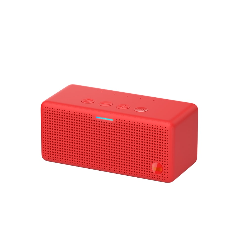88VIP : TMALL GENIE 天猫精灵 方糖2 智能音箱