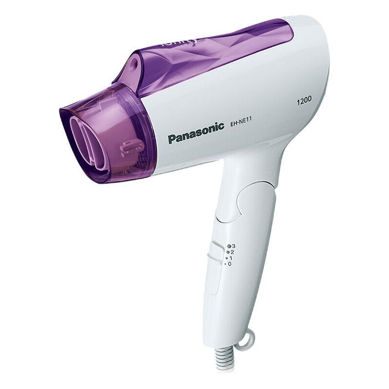 Panasonic 松下 EH-NE11 电吹风