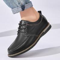 YEARCON 意尔康 Y511FE89903W-10 男士皮鞋