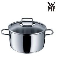 WMF 福腾宝 ASTORIA 汤锅 20cm