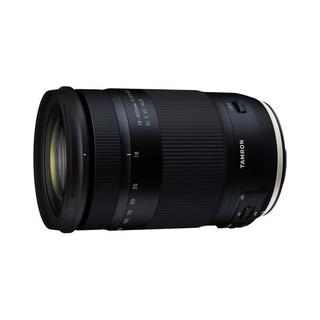 TAMRON 腾龙 18-400mm F/3.5-6.3 Di II VC HLD 超长焦变焦镜头 佳能卡口