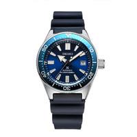 SEIKO 精工 SWSPB053J1 男士手表