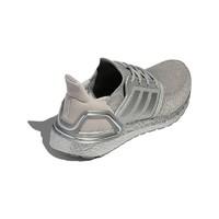 adidas 阿迪达斯 Ultraboost_20 男子跑鞋 FY3449