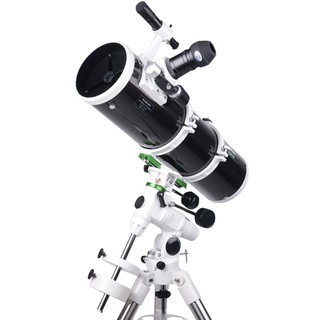 Sky-Watcher 星达 150EQ 天文望远镜 单速主镜