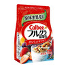 Calbee 卡乐比 富果乐 水果麦片 原味 700g