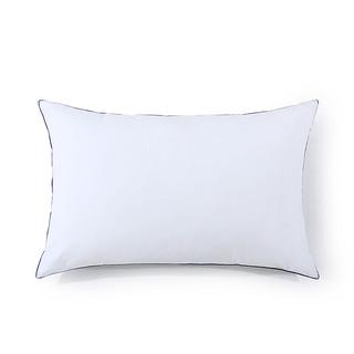 LOVO 乐蜗家纺 抗菌纤维枕 中枕