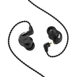 DUNU 达音科 隼 Falcon-C 平衡线单动圈 HIFI通用入耳式手机耳机 官方标配