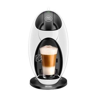 De'Longhi 德龙 EDG250 胶囊咖啡机
