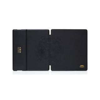 PLUS会员 : kindle oasis 尊享版 电子书阅读器 永乐宫联名定制礼盒 32GB 银灰色