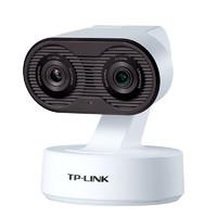 16日0点截止:TP-LINK 普联 IPC43G 无线监控摄像头