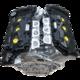 适用凯迪拉克3.0 别克凯越GL8陆尊英朗君威2.0T君越2.4发动机总成 全新凯迪拉克L92 6.2发动机 60500元