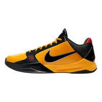 NIKE 耐克 Kobe 5 BruceLee CD4991 男子篮球鞋