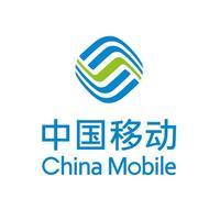 China Mobile 中国移动 浙江移动手机话费 100元