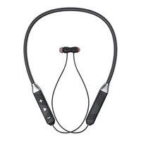 奥芮克 BT600 蓝牙耳机 标准版