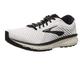 限尺码:Brooks 布鲁克斯 Ghost 12 男款跑鞋 478.26元(含税包邮)
