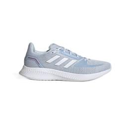 adidas Originals RUNFALCON 2.0 女款跑鞋