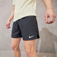 16日0点、88VIP:NIKE 耐克 CHALLENGER CZ9069 男子跑步运动裤