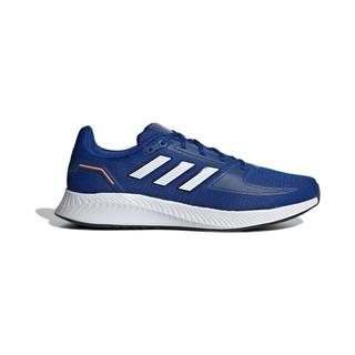 25日0点 : adidas 阿迪达斯 Runfalcon 2.0 FZ2802 男士运动跑鞋