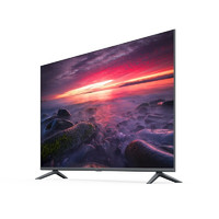 MI 小米 L55M5-EX 液晶电视 55英寸 4K