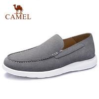 CAMEL 骆驼 A912032140 男士休闲鞋