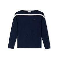 LACOSTE 拉科斯特 SF8814L2-B5L 女士T恤