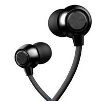 Dacom 大康 P7 颈挂式蓝牙耳机