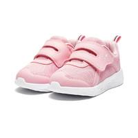 XTEP 特步 儿童休闲鞋