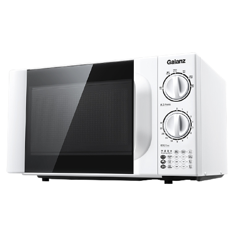 Galanz 格兰仕 P70D20TL-D4 微波炉 20L 白色