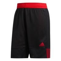 adidas 阿迪达斯 3G Spee Rev Shr 男子运动短裤 DY6596