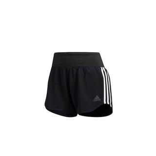 adidas 阿迪达斯 【韩国直购】Adidas 阿迪达斯休闲裤女裤 运动裤跑步训练健身舒适透气瑜伽快干梭织短裤  FJ7201