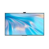 HUAWEI 华为 HD75KANS 液晶电视