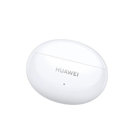 HUAWEI 华为 4i 入耳式真无线蓝牙降噪耳机 陶瓷白