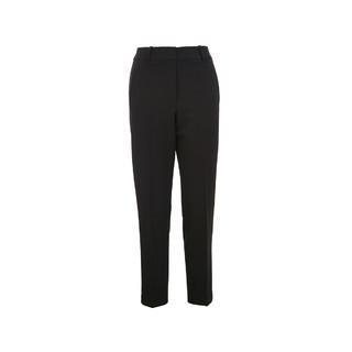 SELECTED 思莱德 420118509S01 女士西裤