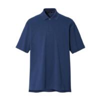 16日0点:UNIQLO 优衣库 +J 437824 男士Polo衫