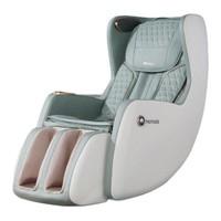 momoda 摩摩哒 M510 小全能按摩椅