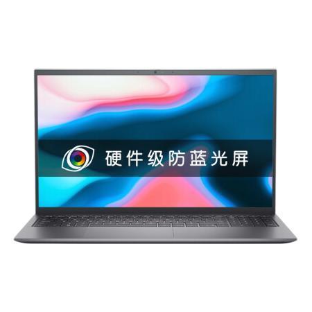 DELL 戴尔 灵越15 Pro 3501 15.6英寸笔记本电脑(i7-11370H、16GB、512GB SSD、MX450)